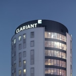 Clariant confirms Sabic to