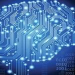 Sztuczna inteligencja zmieni