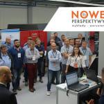 Relacja z II konferencji Nowe…