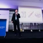 Użytkownicy SolidWorks spotkają