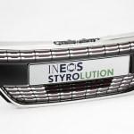 "Luran S wins prestigious ""automotive"