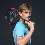 Rakiety tenisowe Dunlop CX