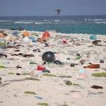 """Unia mówi """"nie"""" plastikowym"""