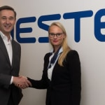 Clariant and Neste join forces