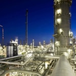BASF invests in Chinese 3D