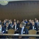 Pierwsze Europejskie Forum