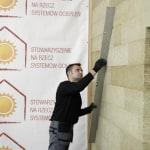 Ocieplenia budynków kluczowe