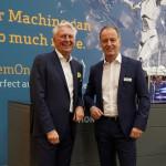 KEBA AG acquires German LTI