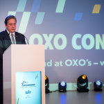 Patrząc w przyszłość OXO -