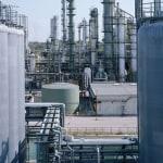Clariant to increase Ethylene