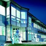 20 Jahre Technologiezentrum