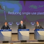 Dyrektywa single-use plastics