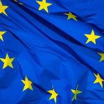 UE akceptuje przejęcie przez