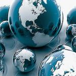 BASF uhonorowany w rankingu