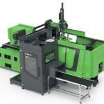 TMA Automation na targach…