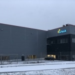 Firma Schöck otwiera nową