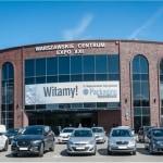 PrintCity Allianz na Targach