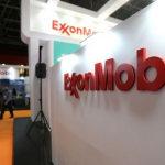 Poradnik ExxonMobil dla branży