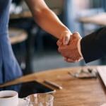 Spotkania dla przedsiębiorców