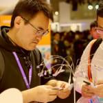 The 5G era: Chinaplas fosters…