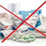 EP seals ban on throwaway…