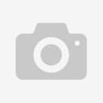 Rosmould 2019: форум аддитивных…