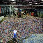 Recycling - Ein essenzieller…