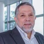 Fausto Bejarano nowym prezesem…