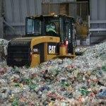 Trzy sposoby walki z odpadami:
