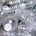 Dow to test plastic waste