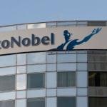 Akzo Nobel Industrial Coatings