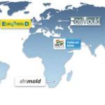 EuroMold 2011 - exhibiting