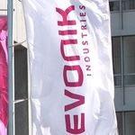 Evonik doubles production