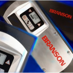 Branson Introduces Global