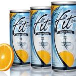Innovative dietary supplement