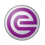 Evonik establishes joint venture