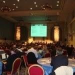 Konferencja Europejskiego…