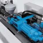 Niemcy: wzrost sprzedaży maszyn