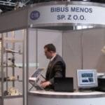 Rozwiązania Bibus Menos w