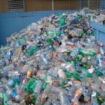 Tak działa instalacja do recyklingu