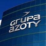 Grupa Azoty nie przejmie Organiki
