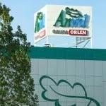 Orlen konsoliduje aktywa środowiskowe