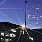 Bayer MaterialScience zwalnia