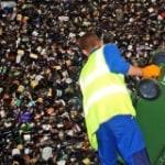 Wyższe cele recyklingu przyniosą
