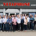 Seminarium agentów Vetaphone