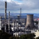 Ineos moves into UK shale