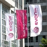 Evonik increases prices for