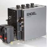 Engel e-flomo improves process