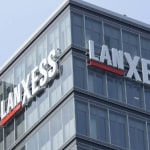 Lanxess to start massive job