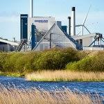 Iggesund invests in organic